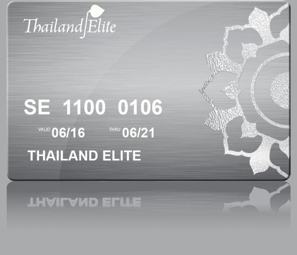 elite hunting thailand