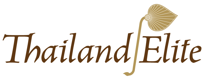 Thailand Elite Visa   Apply Online for Thailand Elite Card